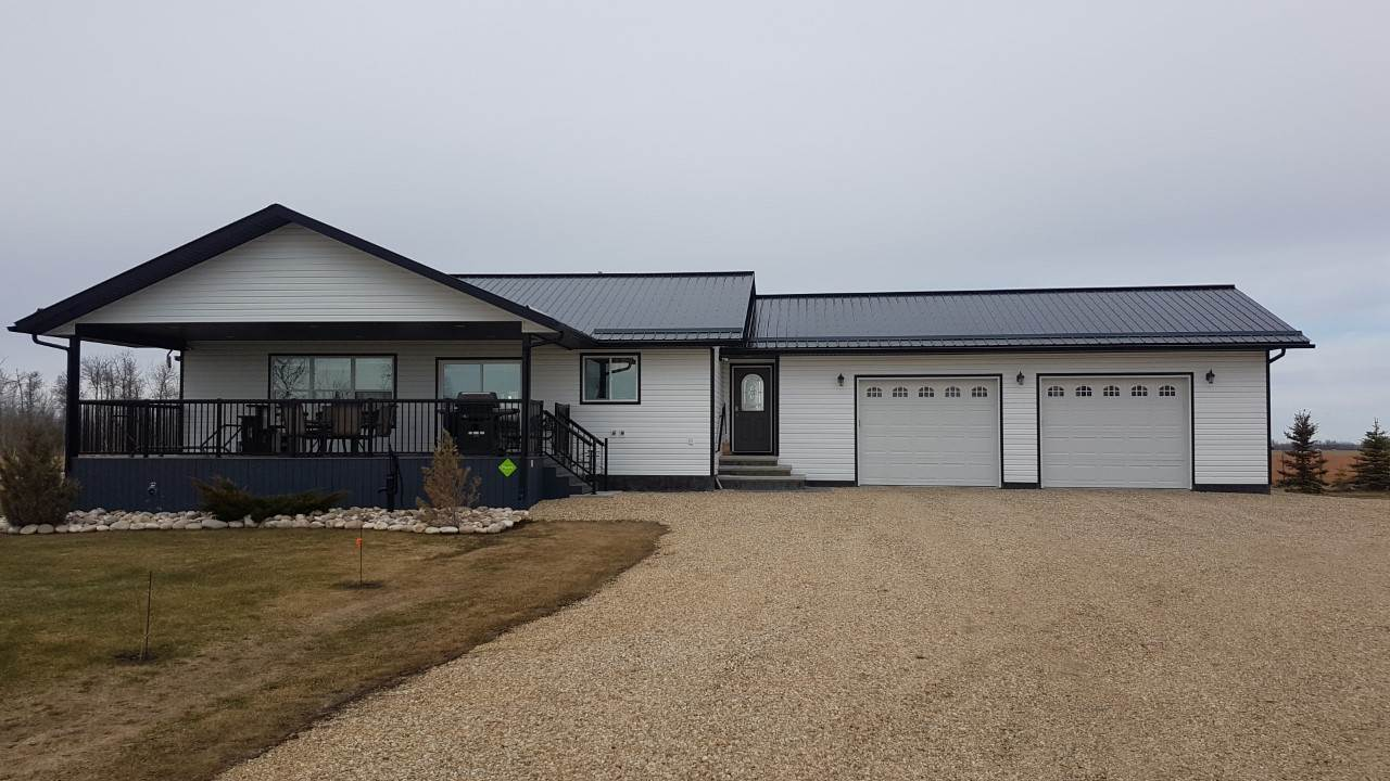 59304 Rge Rd 262, Rural Westlock County, MLS® # E4153464