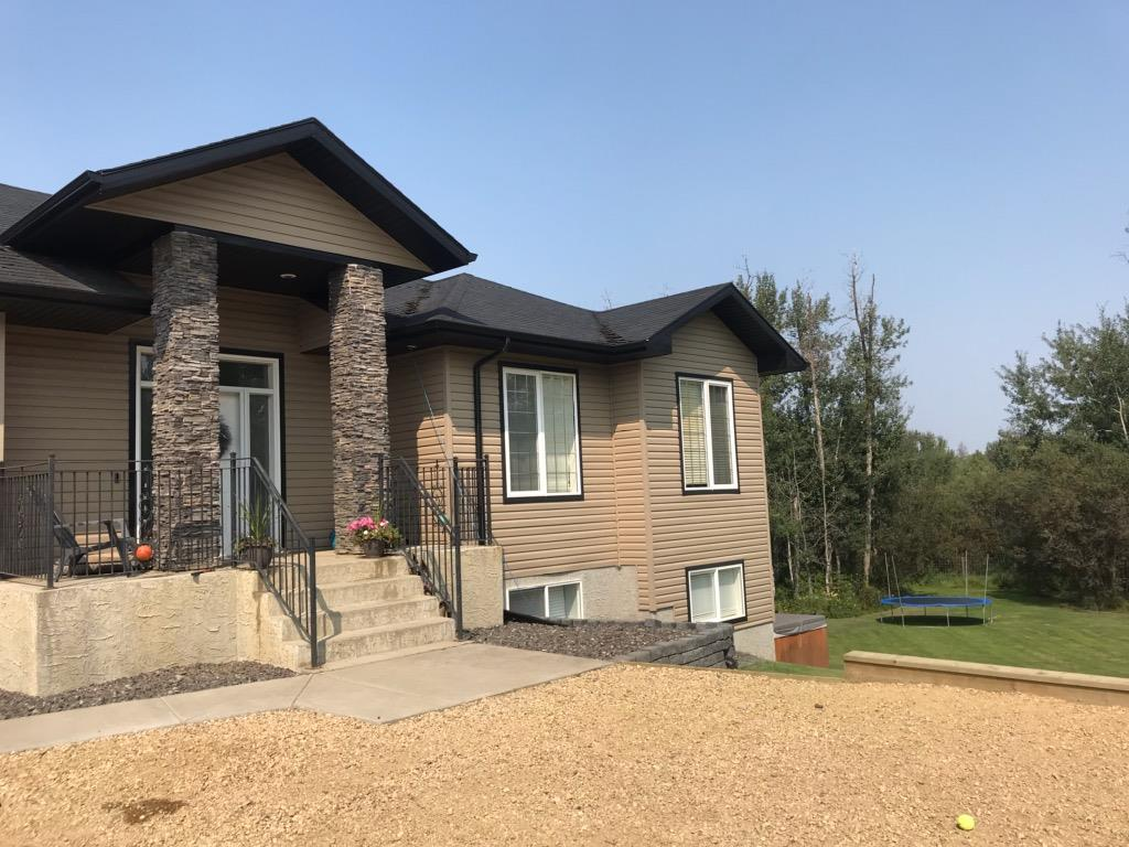 #55 - 51422 Range Road 195, Rural Beaver County, MLS® # E4153492