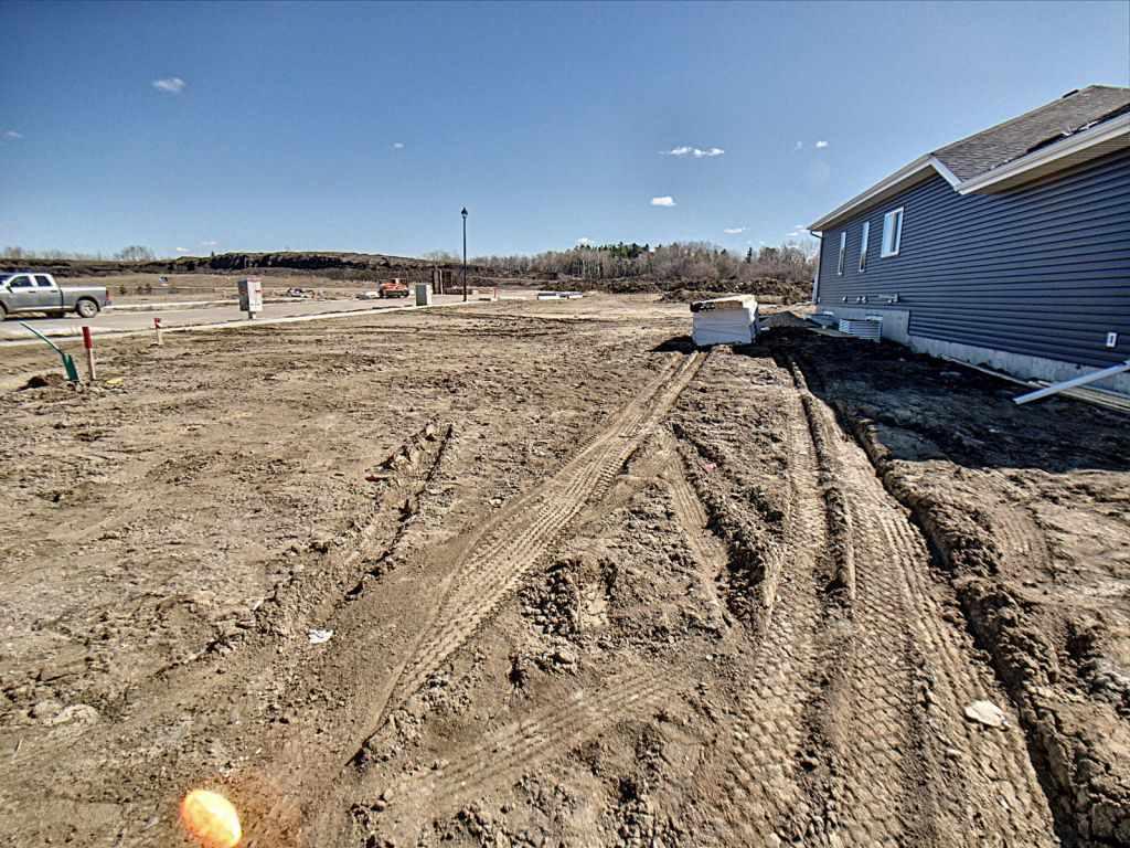 13 Hundred Acre Gate, Ardrossan, MLS® # E4153826