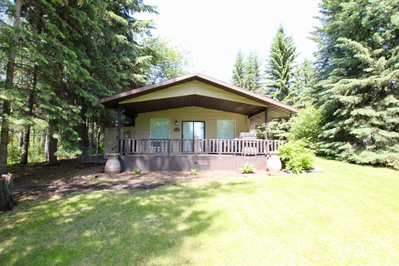 79 Blue Heron Estates North Buck Lake, Rural Athabasca County, MLS® # E4153834
