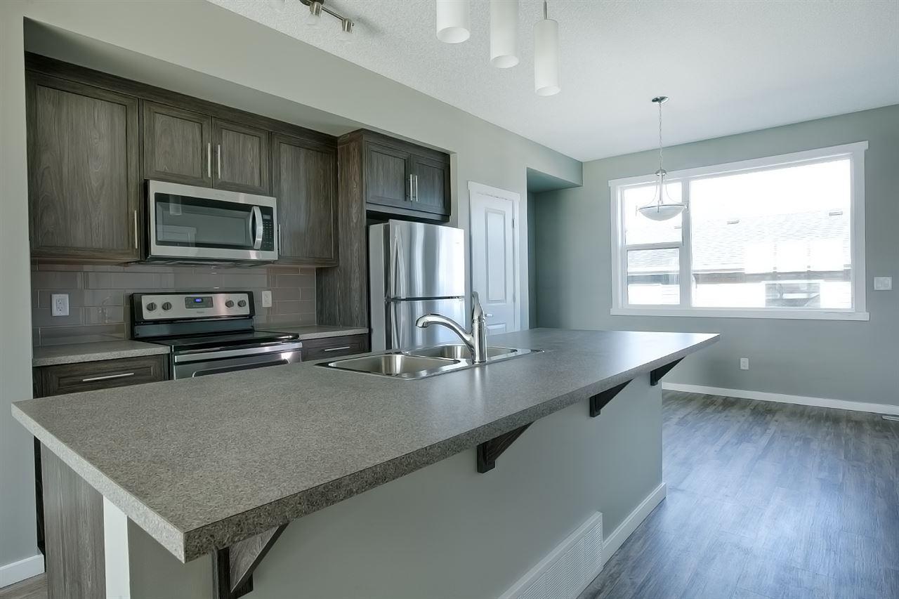 2268 Glenridding Boulevard, Edmonton, MLS® # E4153845