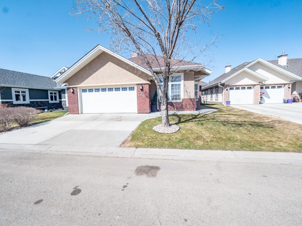 3 18343 Lessard Road, Edmonton, MLS® # E4153954