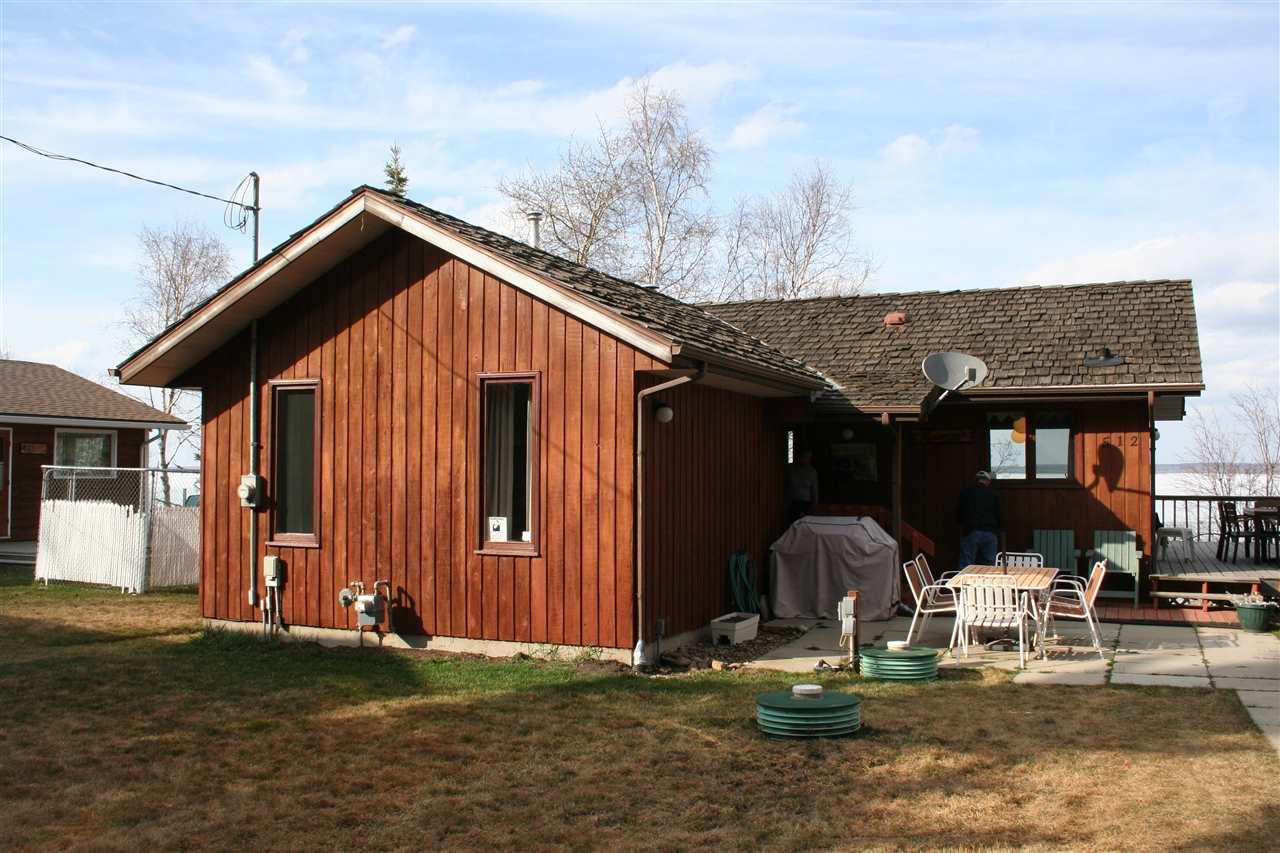 512 5 Street, Rural Wetaskiwin County, MLS® # E4154045
