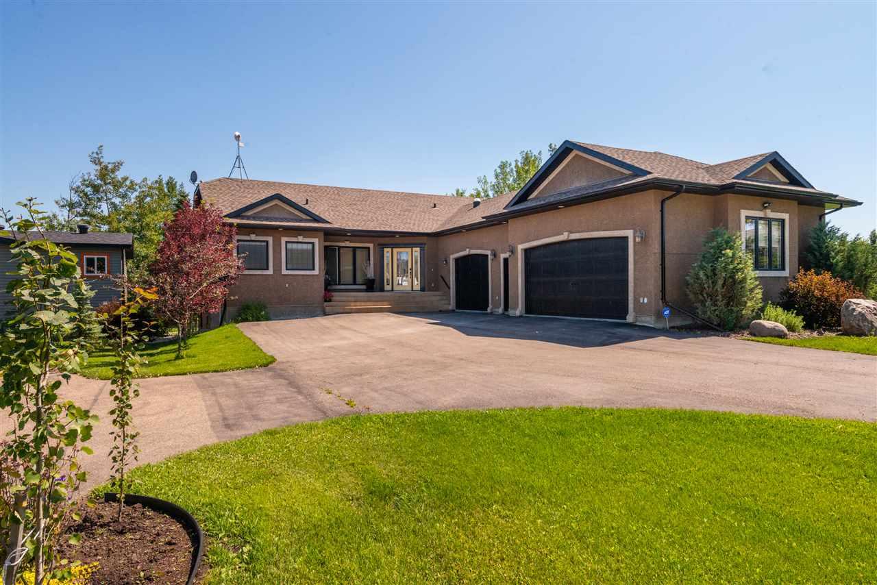 5130 Everett Rd, Rural Lac Ste. Anne County, MLS® # E4154092