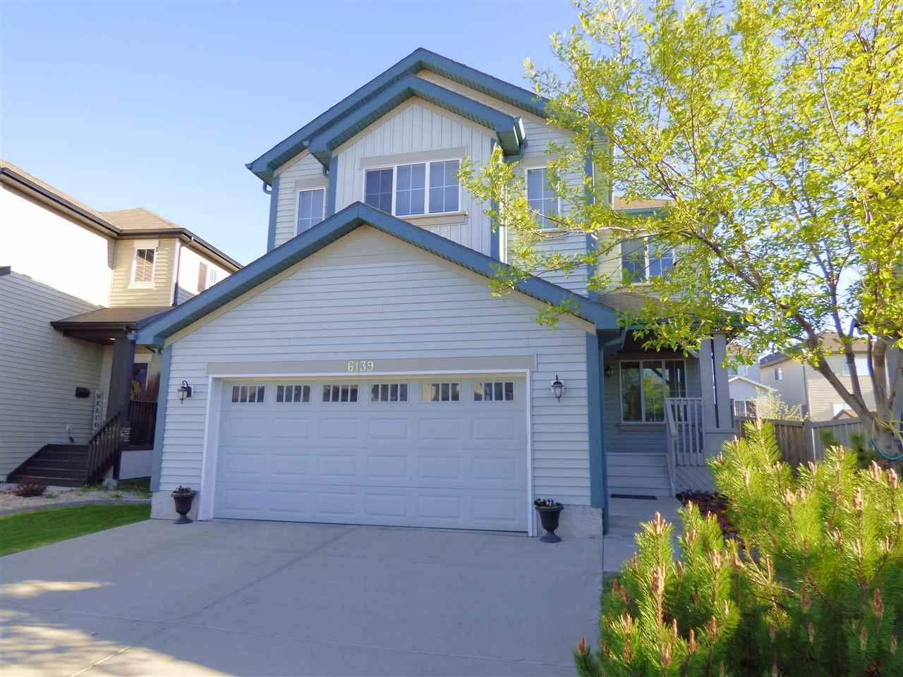 6139 10 Avenue, Edmonton, MLS® # E4154257