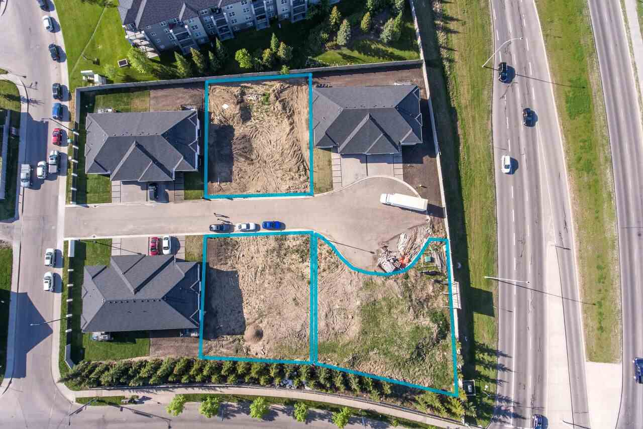 10 604 Mcallister Loop, Edmonton, MLS® # E4154415