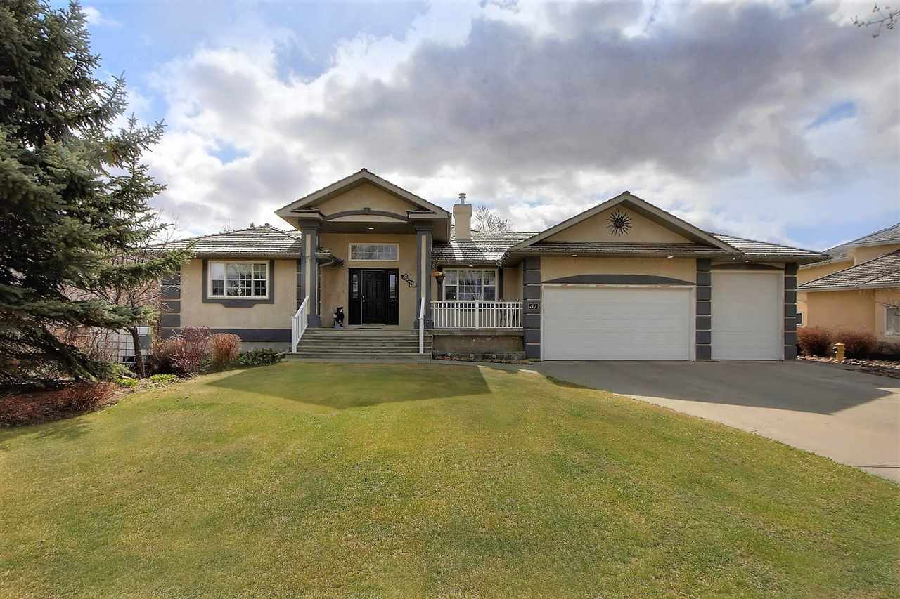 37 Edinburgh Road, Rural Sturgeon County, MLS® # E4154456
