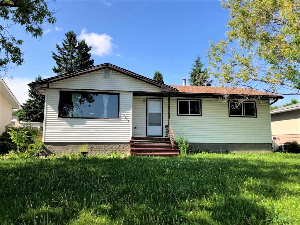 4433 55 Avenue, Drayton Valley, MLS® # E4154618