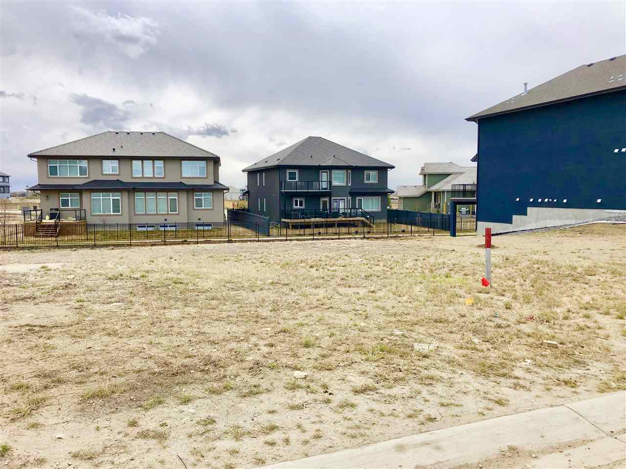 Property for Sale, MLS® # E4154621