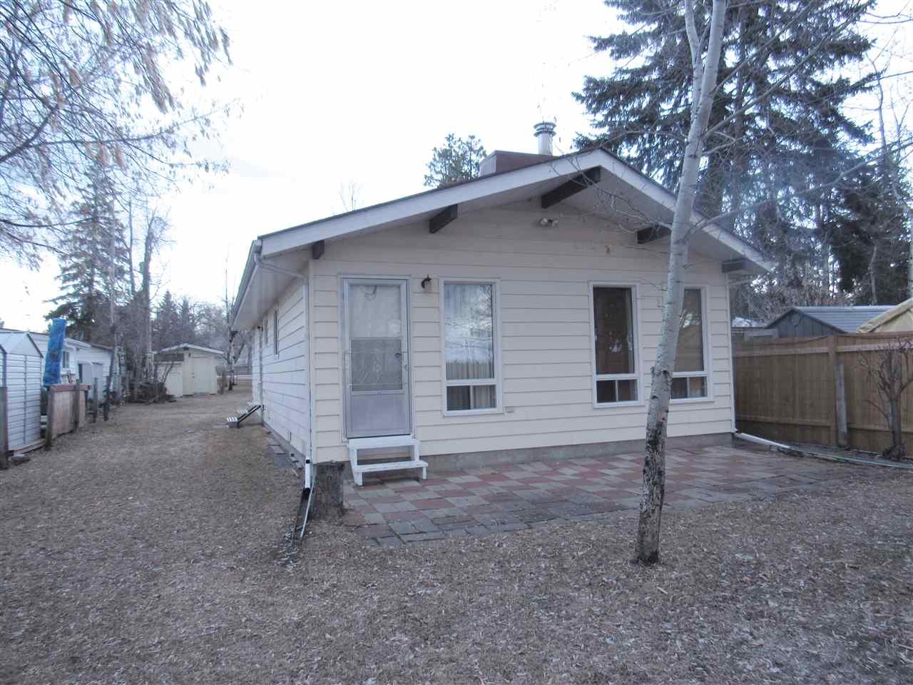 87 Lakeshore Drive, Rural Lac Ste. Anne County, MLS® # E4154755