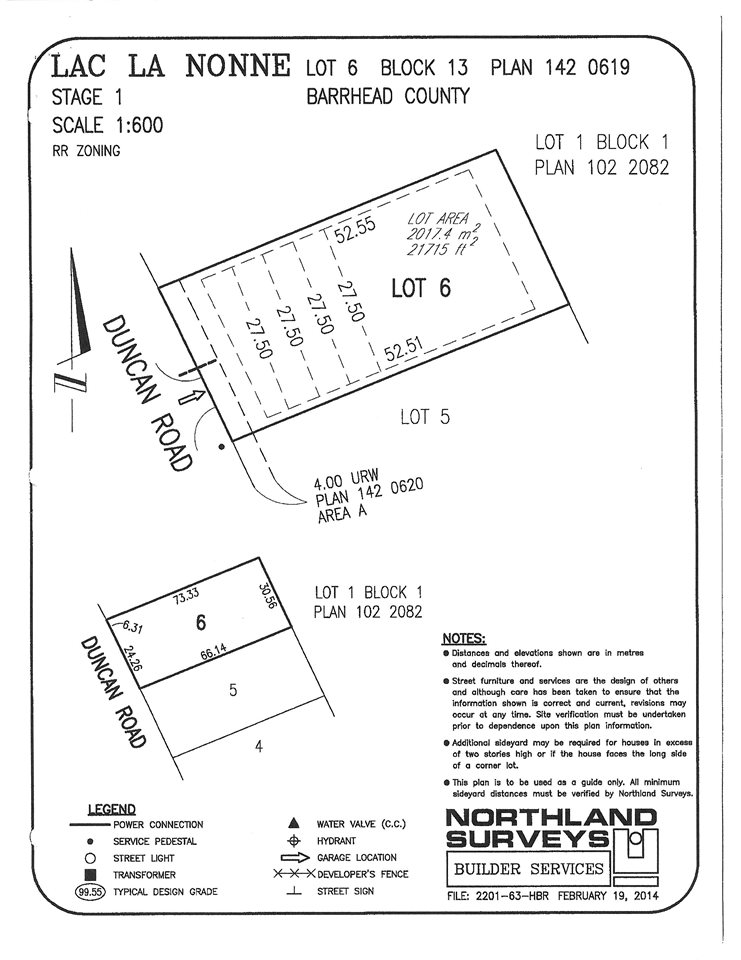 Property for Sale, MLS® # E4154945