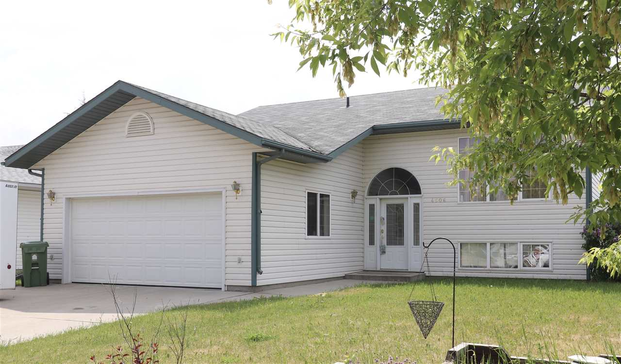 4506 46 Avenue, Bonnyville Town, MLS® # E4154950
