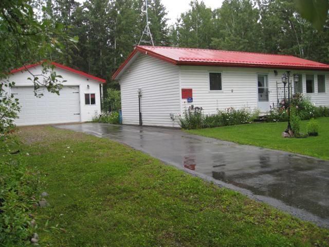 4415 Leisure Lane, Rural Lac Ste. Anne County, MLS® # E4154954