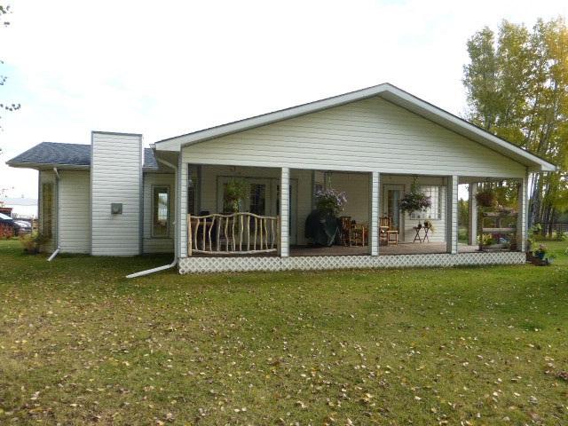 462005 Rr 52, Rural Wetaskiwin County, MLS® # E4154959