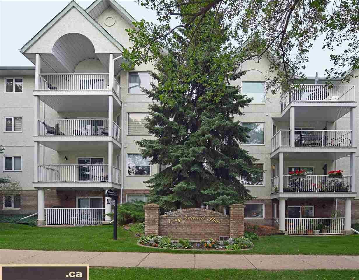 3 9938 80 Avenue, Edmonton, MLS® # E4155027