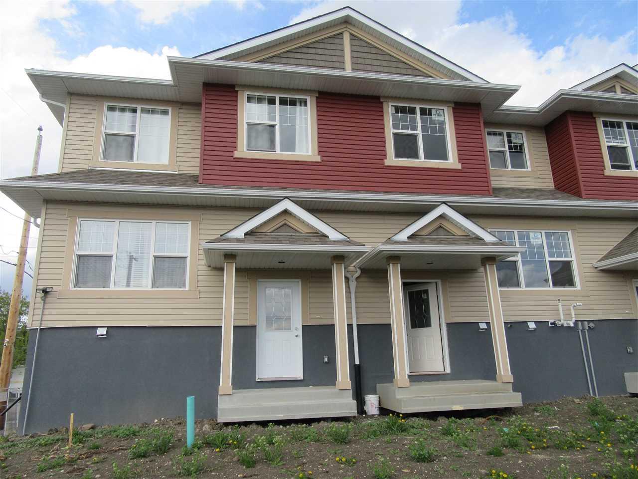 4 10114 160 Street, Edmonton, MLS® # E4155165