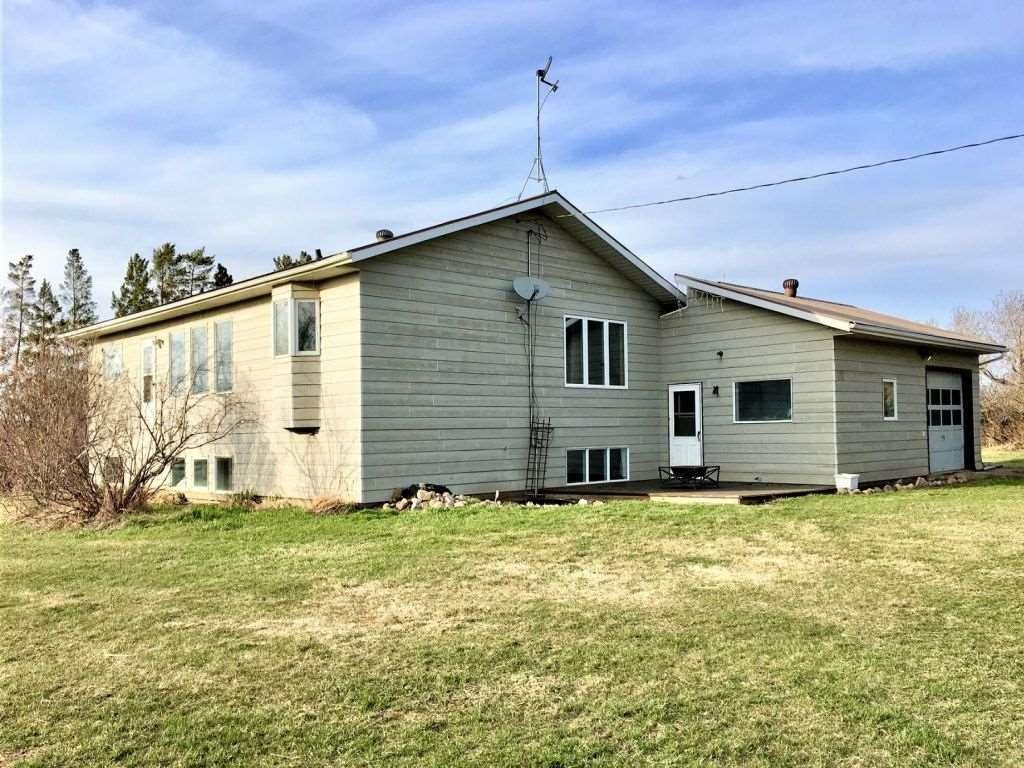 50303 Rge Rd 164, Rural Beaver County, MLS® # E4155218