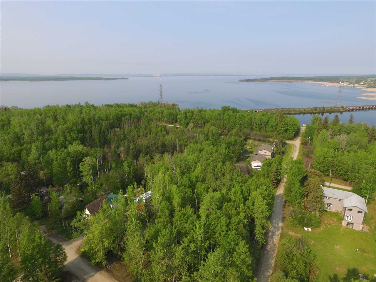 907 53102 Rge Rd 40, Rural Parkland County, MLS® # E4155432