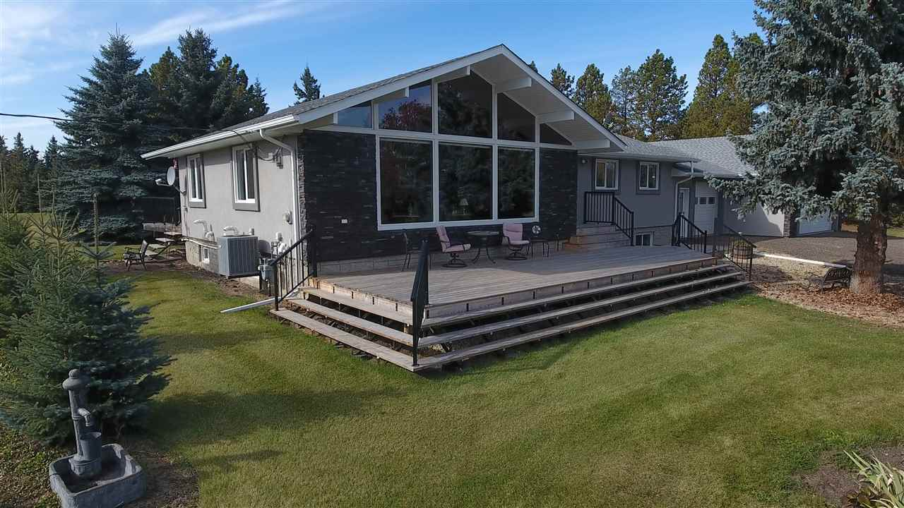 37 Shultz Drive, Rural Sturgeon County, MLS® # E4155682