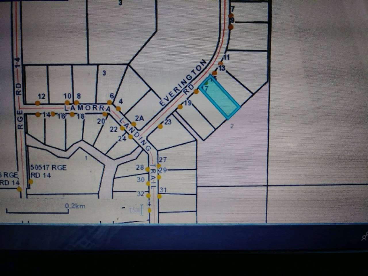 Property for Sale, MLS® # E4155710