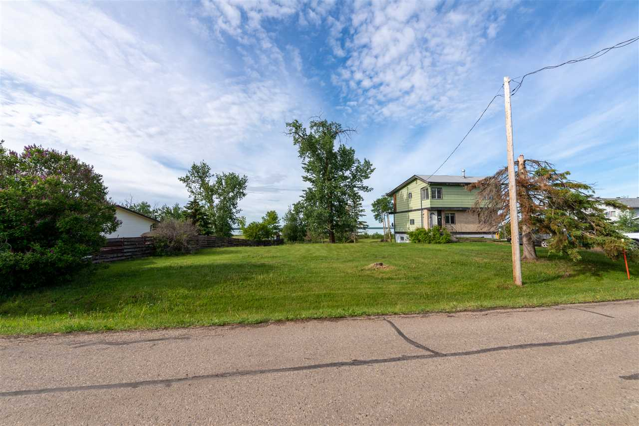 191 51551 Rge Rd 212 A, Rural Strathcona County, MLS® # E4155818