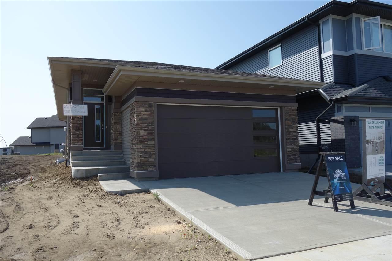 20115 29 Avenue, Edmonton, MLS® # E4155869