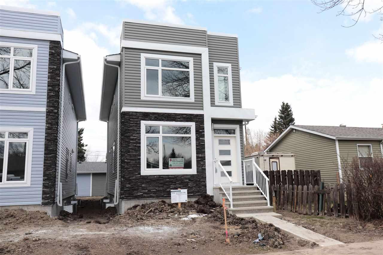 12112 42 Street, Edmonton, MLS® # E4155882