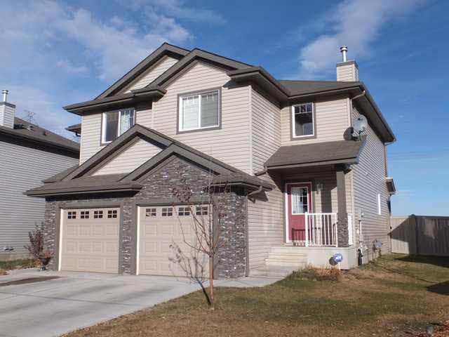 6008 1a Avenue, Edmonton, MLS® # E4155916