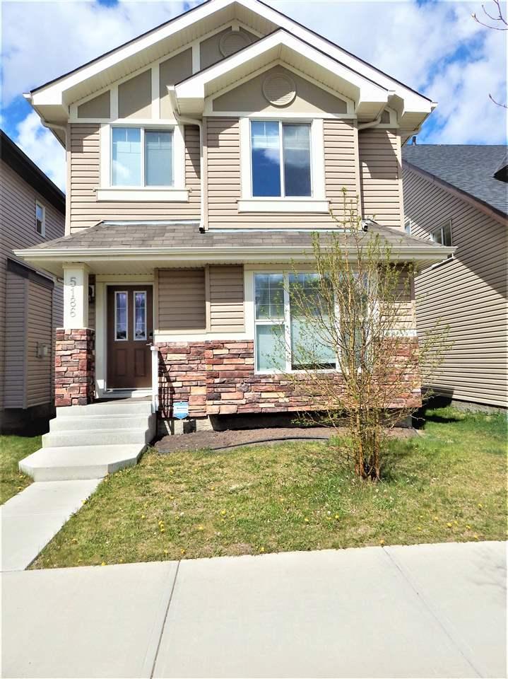 5186 1b Avenue, Edmonton, MLS® # E4156399