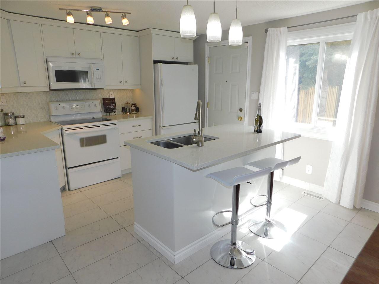 99 Ridgewood Terrace, St. Albert, MLS® # E4156469