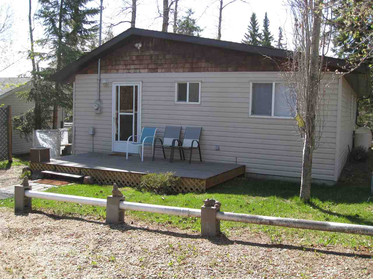 6109 Willow Way, Rural Lac Ste. Anne County, MLS® # E4156657