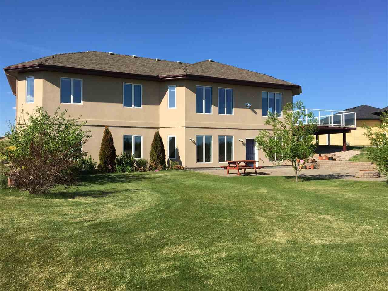 133 53017 Range Road 223, Rural Strathcona County, MLS® # E4157101