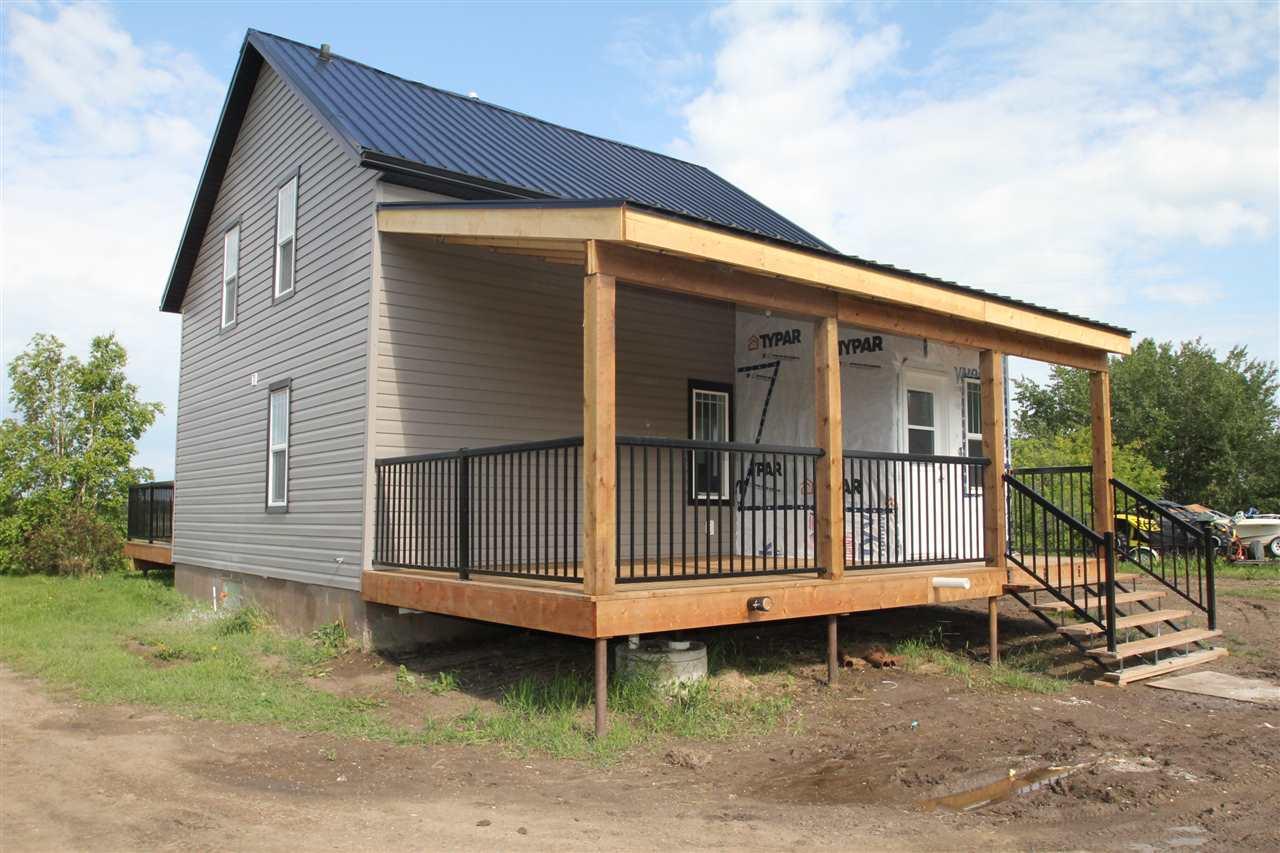 58517 Range Road 90, Rural St. Paul County, MLS® # E4157240