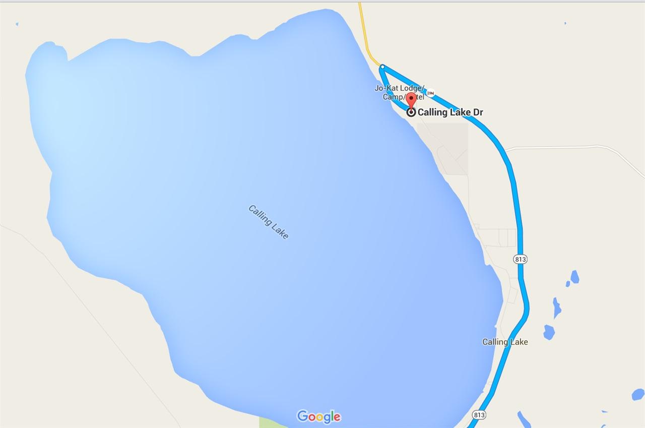 3361 Calling Lake Drive, Rural Opportunity M.d., MLS® # E4157291