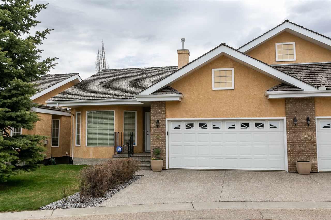 11 920 119 Street, Edmonton, MLS® # E4157339