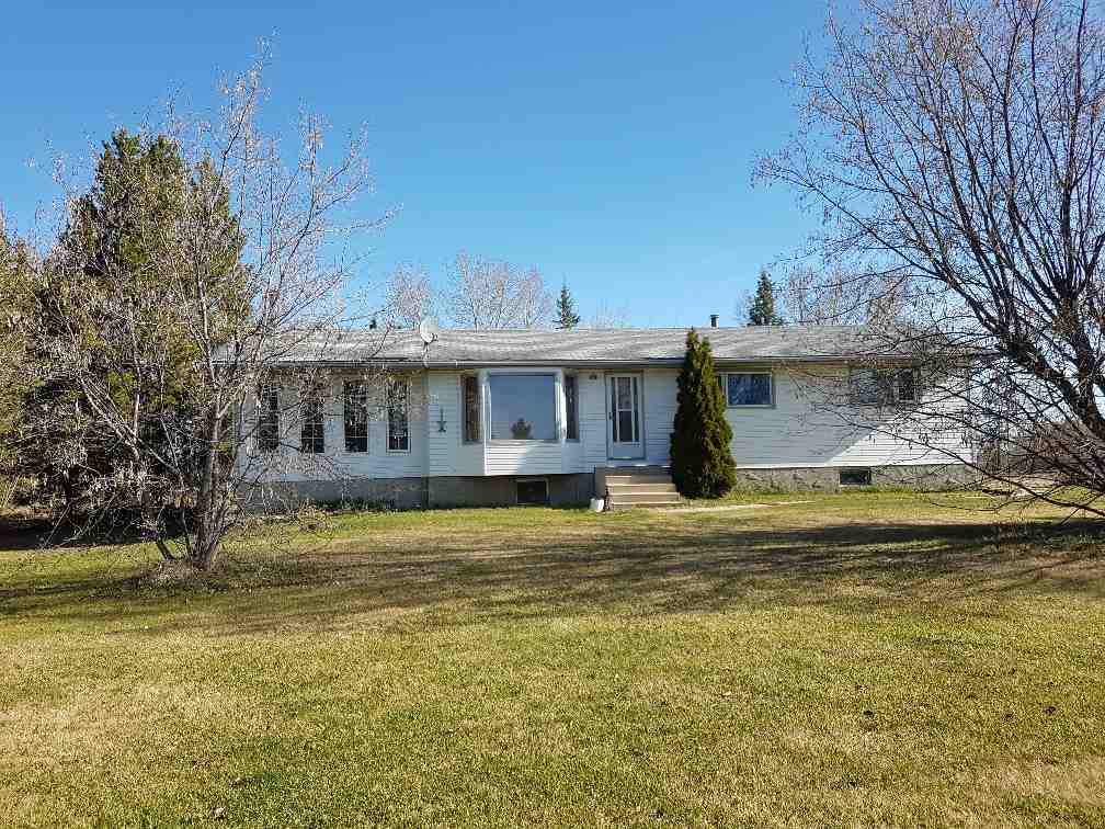 10524 Highway 29, Rural St. Paul County, MLS® # E4157446