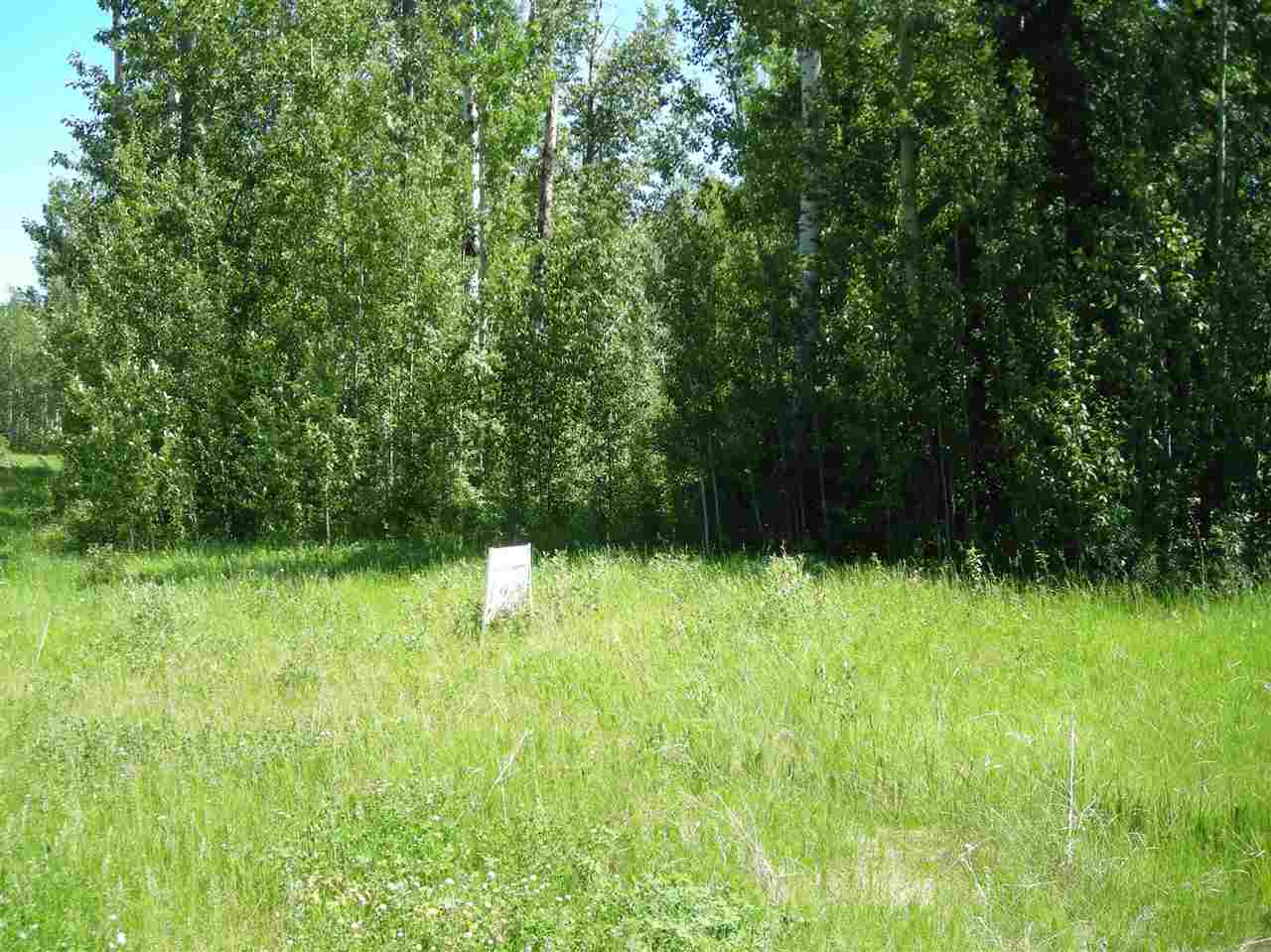 Property for Sale, MLS® # E4157604