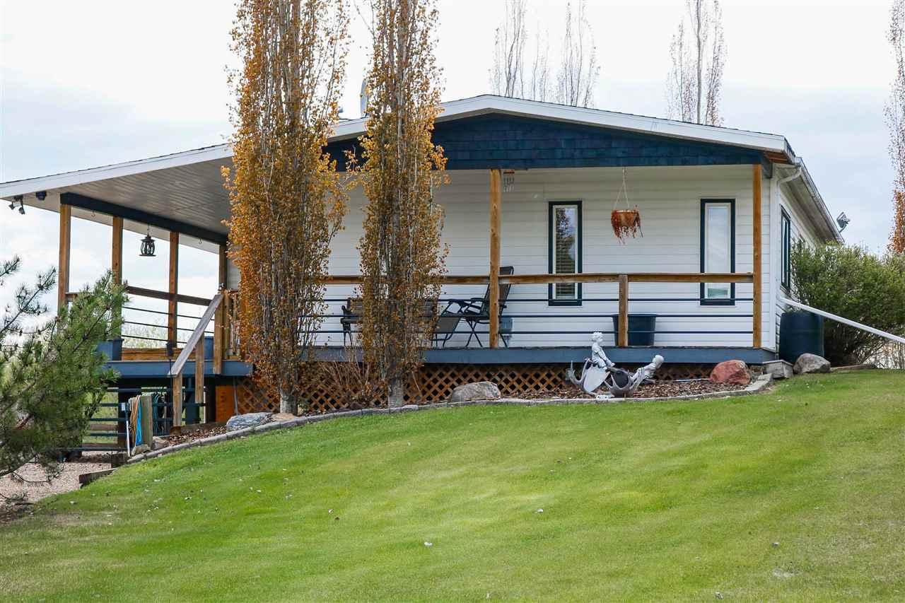 Real Estate Listing MLS E4158003