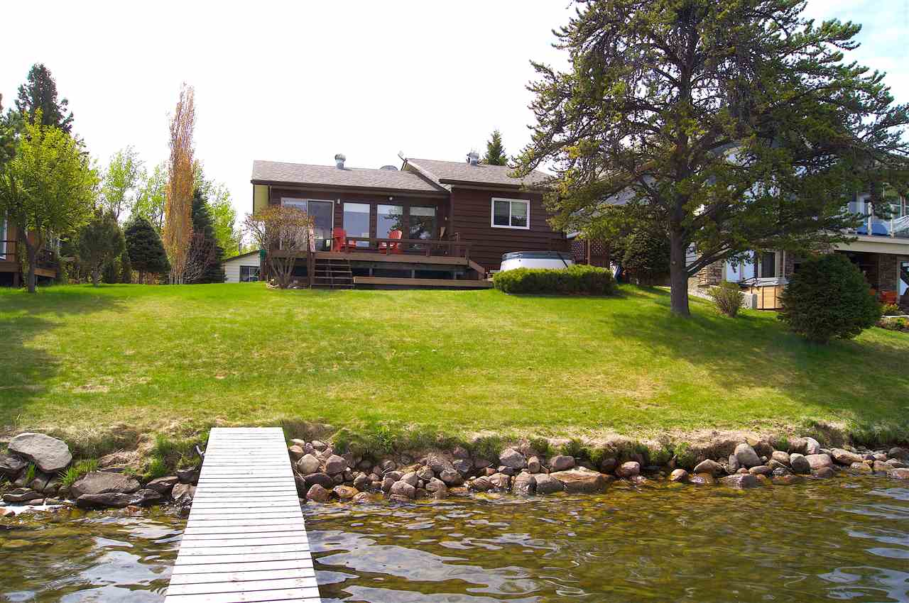 6 53002 Rge Rd 53, Rural Parkland County, MLS® # E4158108
