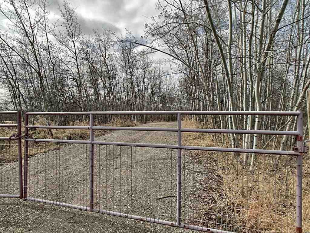 Property for Sale, MLS® # E4158181