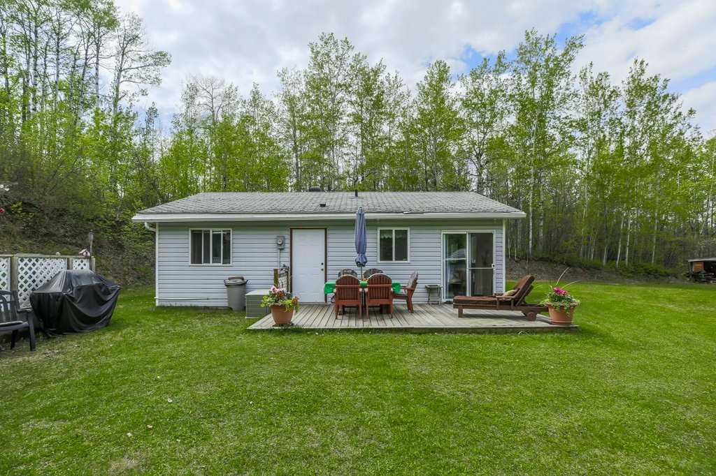 101 Glen Haven Crescent, Rural Wetaskiwin County, MLS® # E4158206