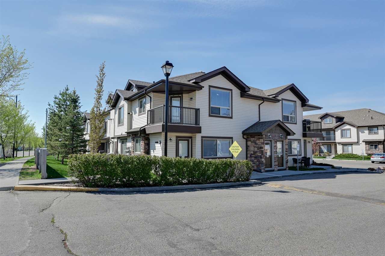 90 604 62 Street, Edmonton, MLS® # E4158240