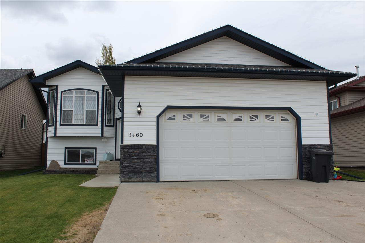 4460 40 Street, Drayton Valley, MLS® # E4158315