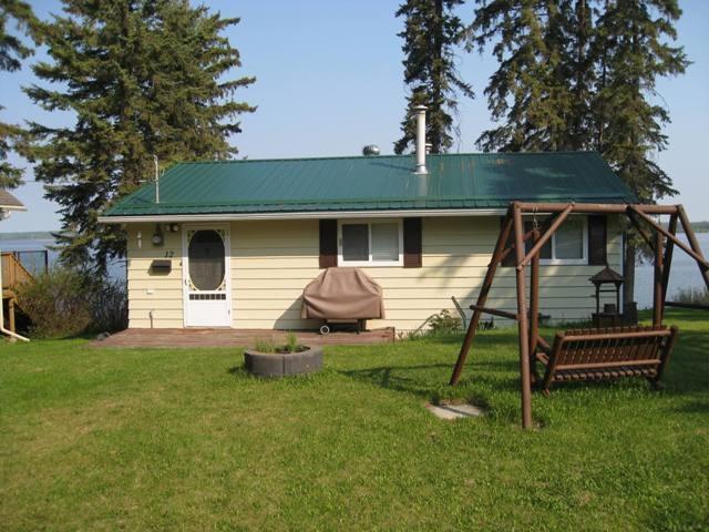 12 Hazel Avenue, Rural Lac Ste. Anne County, MLS® # E4158554