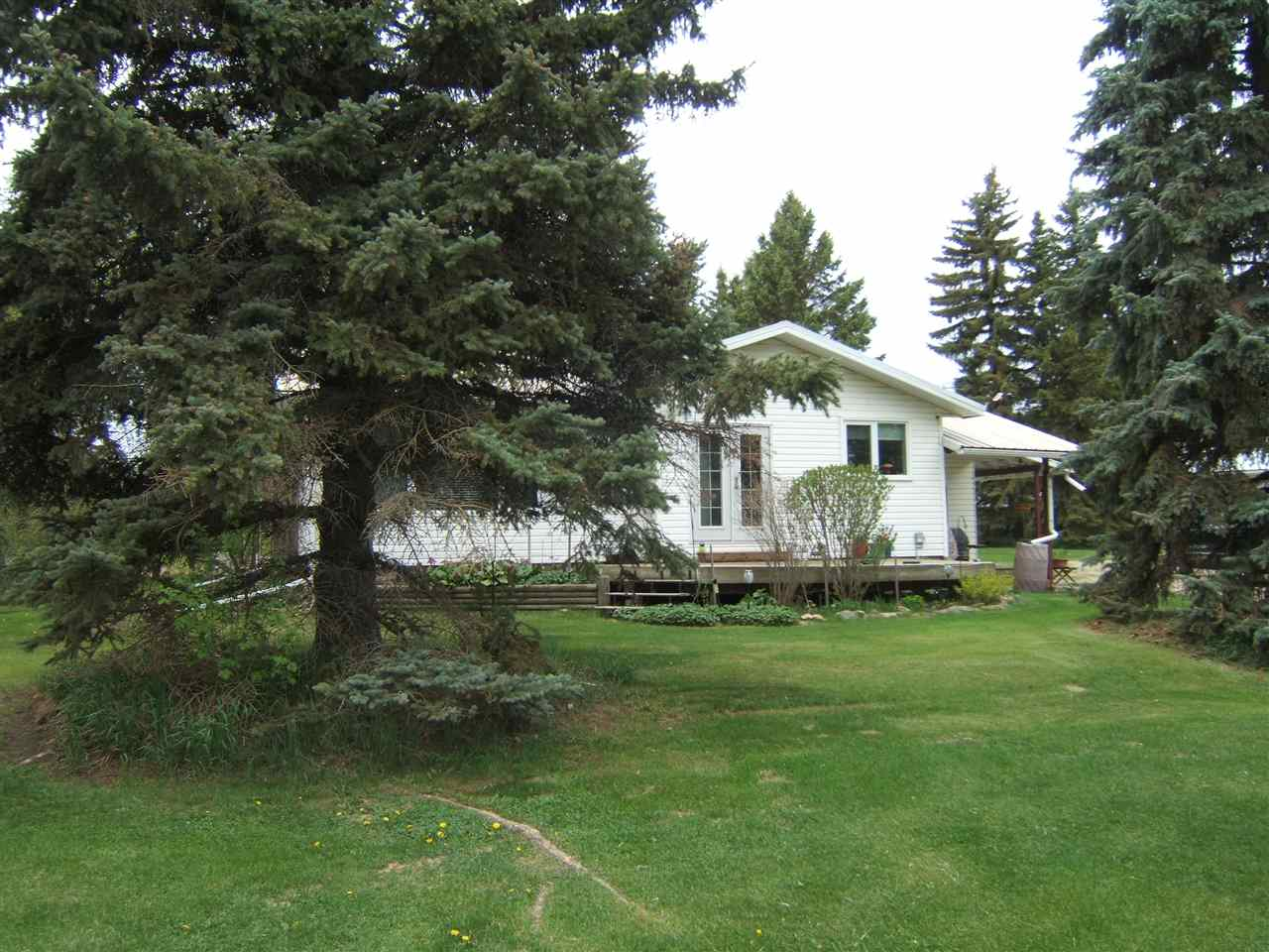 531048 Rng Rd 161, Rural Lamont County, MLS® # E4158662
