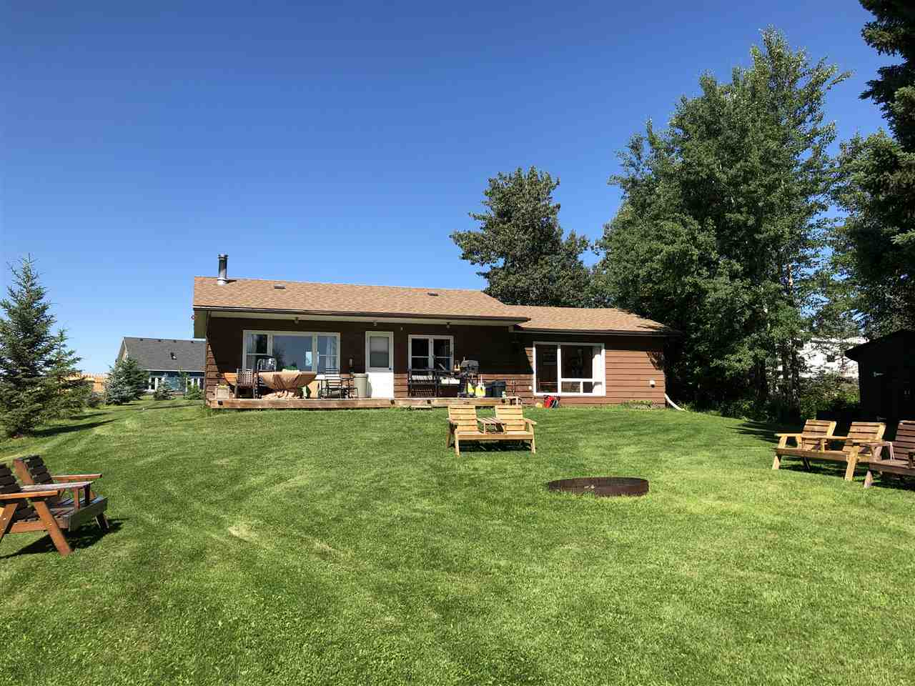 217 62002 Twp Rd 462a - Heritage Estates, Rural Wetaskiwin County, MLS® # E4158679