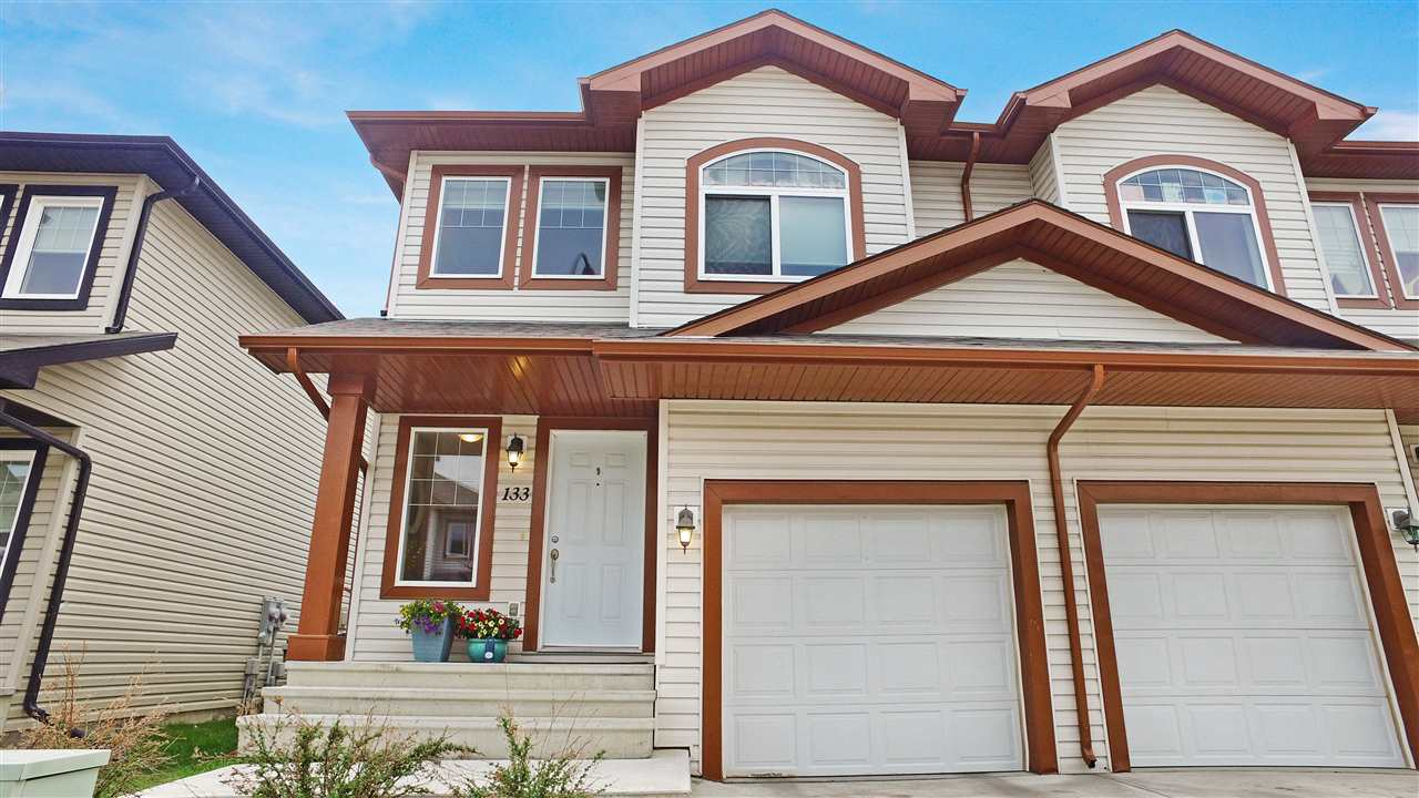 133 101 Deer Valley Drive, Leduc, MLS® # E4158712