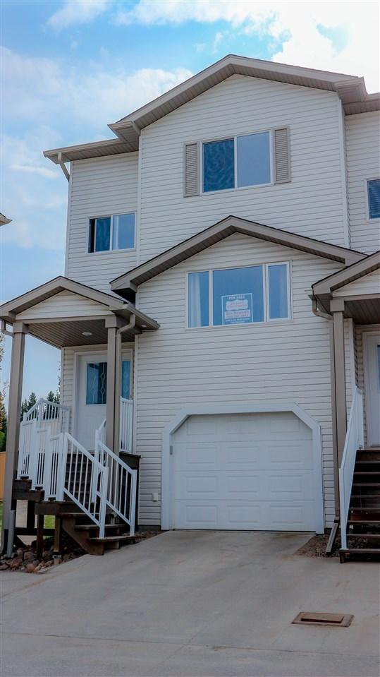 5 1001 7 Avenue, Cold Lake, MLS® # E4158818