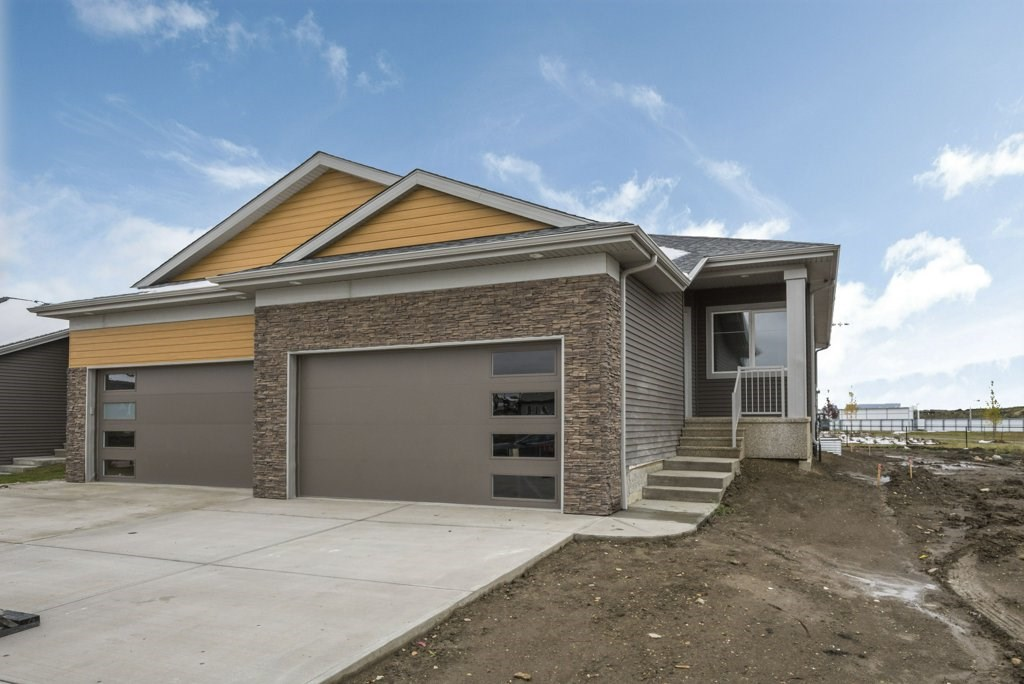 13 Boulder Court, Leduc, MLS® # E4159063