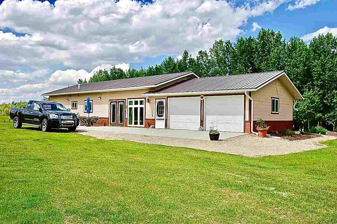 56320 Rge Rd 102a, Rural St. Paul County, MLS® # E4159064